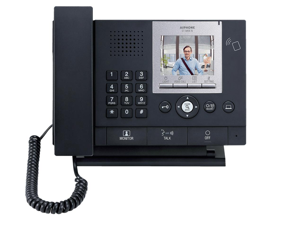 Aiphone GT-MKB