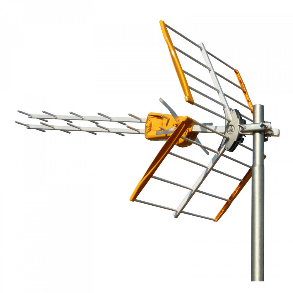 Antena V Zenit 149201