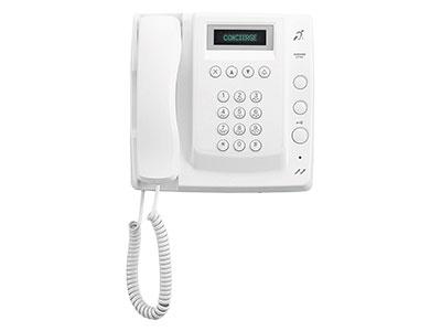 Central GT-1D Aiphone