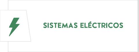 Sistema El�ctricos