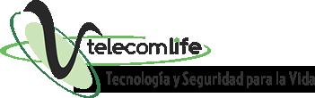 Telecom Life